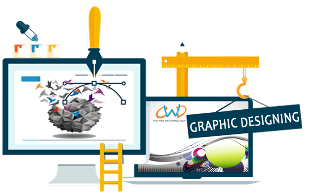 Graphic Design Png (44+ images).