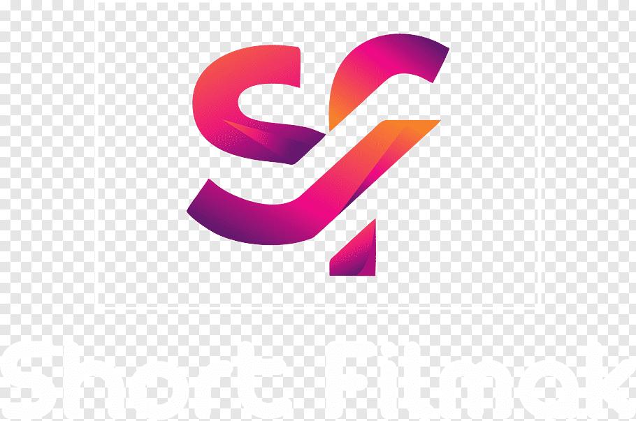 Short filmak logo, Graphic design Logo Actor, SF free png.