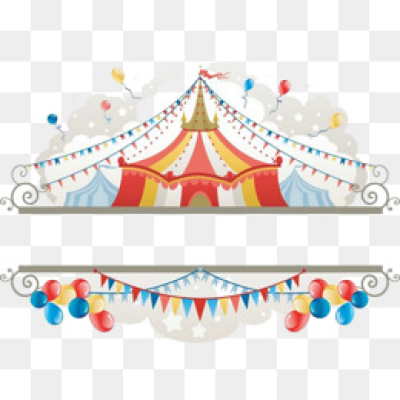 Download Free png Circus PNG Images.