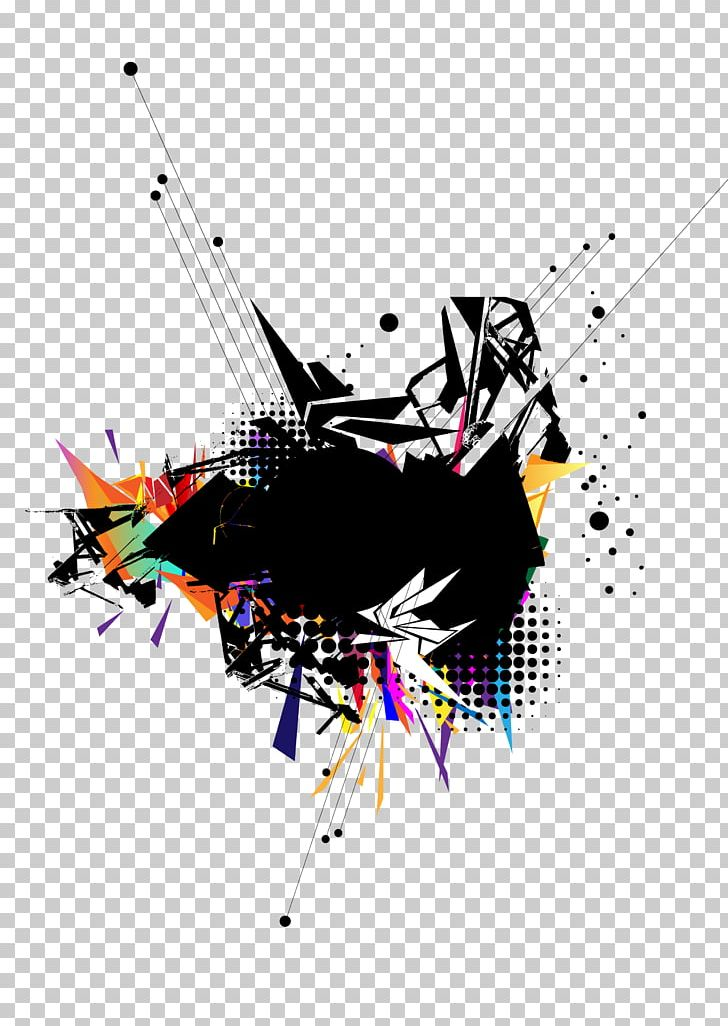Web Development Web Design Web Banner PNG, Clipart, Art.