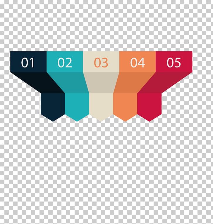 Paper Graphic design Euclidean , banner PPT article.