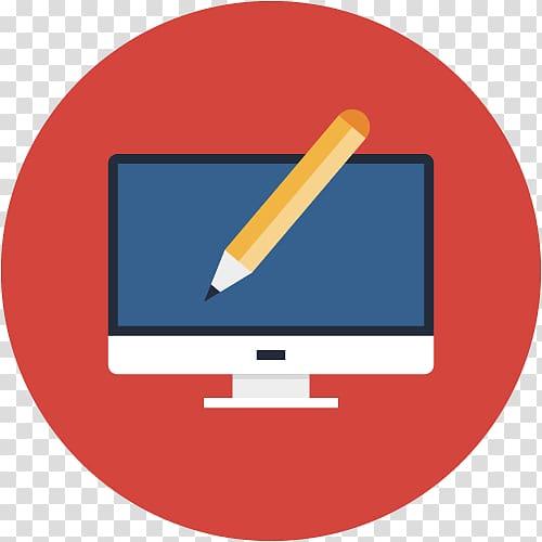 Web development Responsive web design Icon design, web.