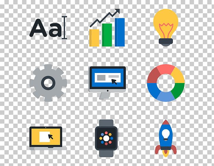 Graphic design Icon design Design tool, design PNG clipart.