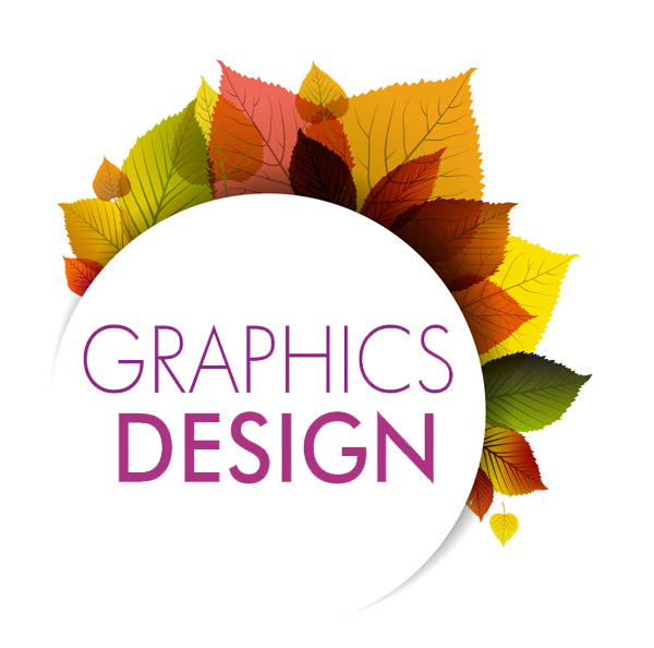 Graphic Design Images Png.