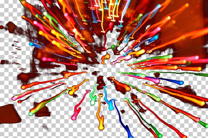 Graphic Design PNG, Clipart, Background, Background Effects.