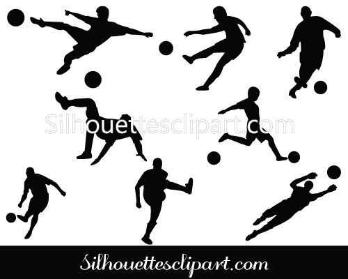 165 best images about SPORTS VECTOR GRAPHICS on Pinterest.