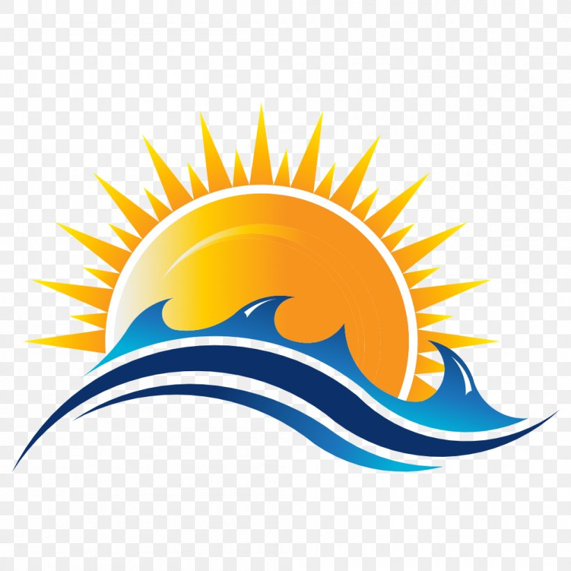 Logo Stock Illustration Clip Art, PNG, 1000x1000px, Logo.