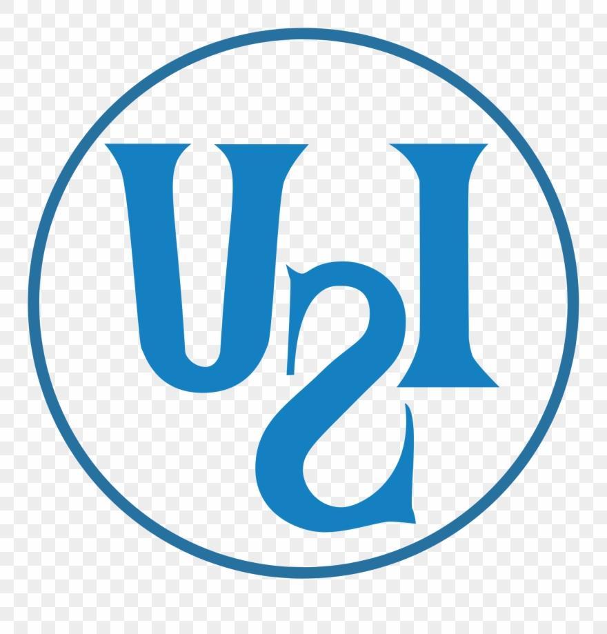HD Isu Logo Clip Art Image » Free Vector Art, Images.