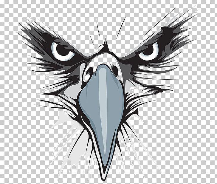 Bald Eagle Logo Graphic Design PNG, Clipart, Animals, Art.