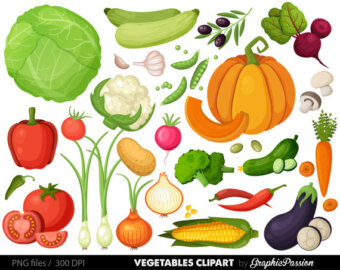 Free Passion Food Cliparts, Download Free Clip Art, Free.