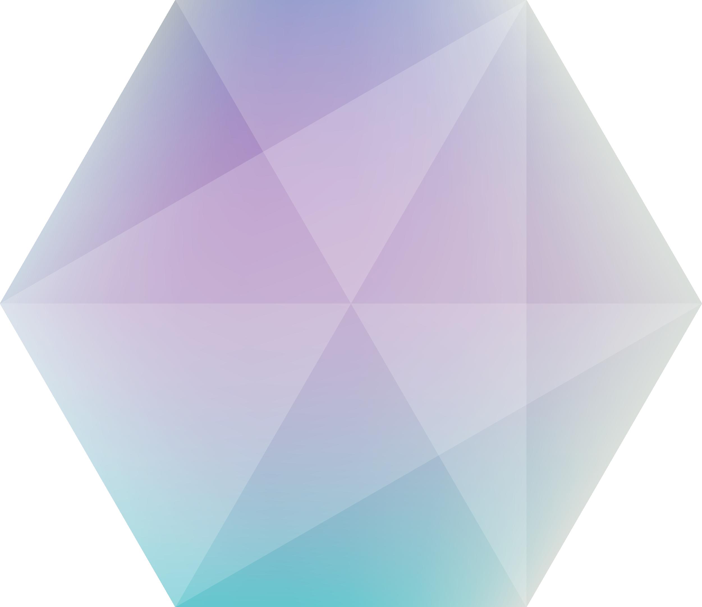 Geometric shape Rhombus Geometry.