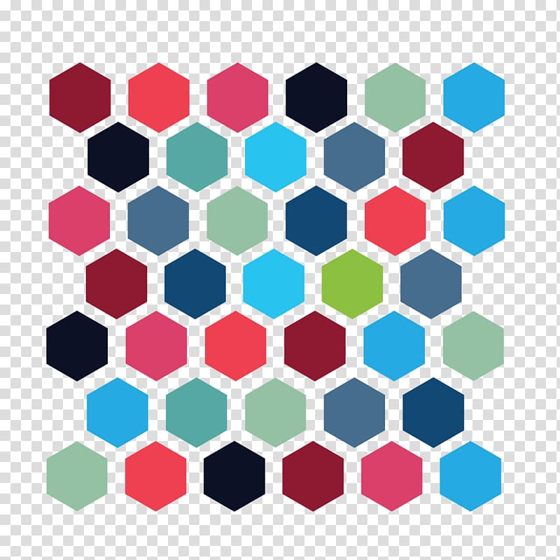Multicolored , Shape Sacred geometry Graphic design.