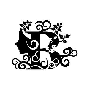 Graphic designs clip art.