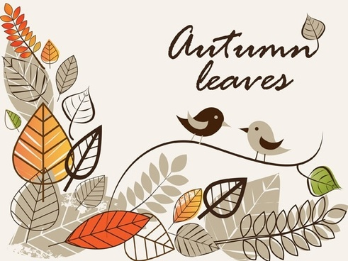 Autumn free vector download (1,276 Free vector) for commercial use.