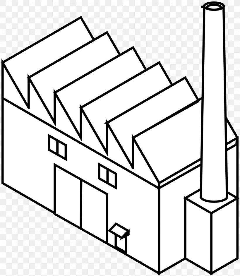 Clip Art, Inc. Dba Graphics Factory Clip Art, PNG.