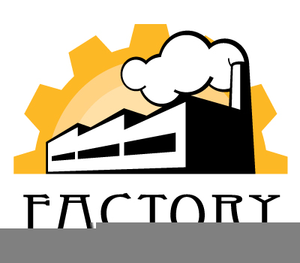 Graphic Factory Clipart.