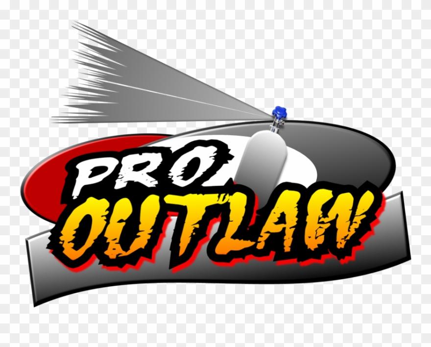 Com Creative Graphic Logo Design By Gary Rowe.