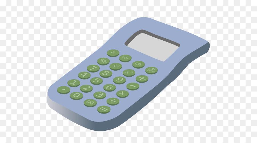 calculator clip art clipart Graphing calculator Clip arttransparent.