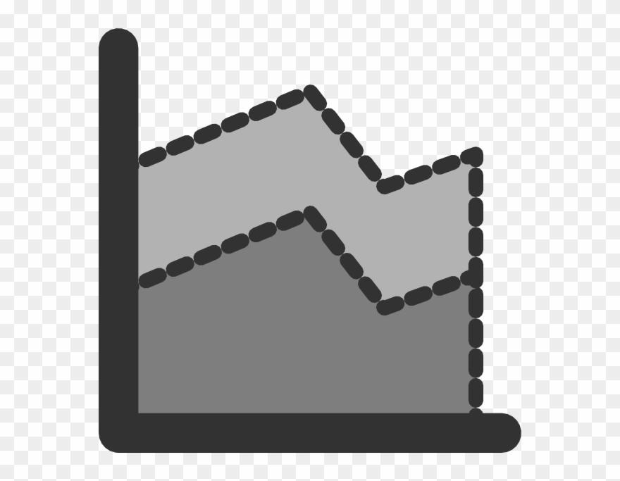 Pictogramme Graphique Png Clipart (#113028).
