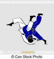 Grappling Clipart and Stock Illustrations. 250 Grappling vector.