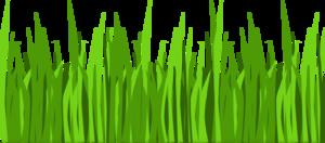 Grass Cook Out Clip Art at Clker.com.