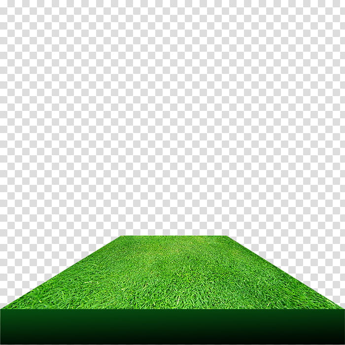D Grass Road File Use Freely, green grass transparent.
