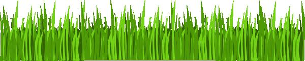 Grass Border Clip Art at Clker.com.