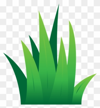 Free PNG Grass Clipart Clip Art Download.
