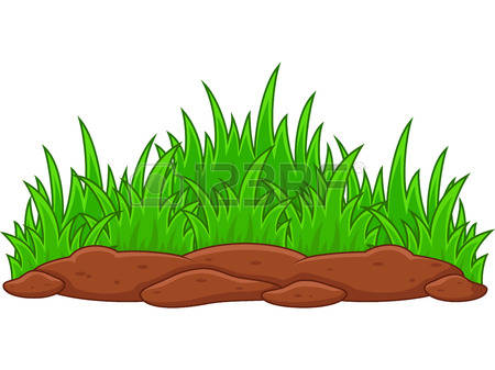 Grass Clipart Free at GetDrawings.com.