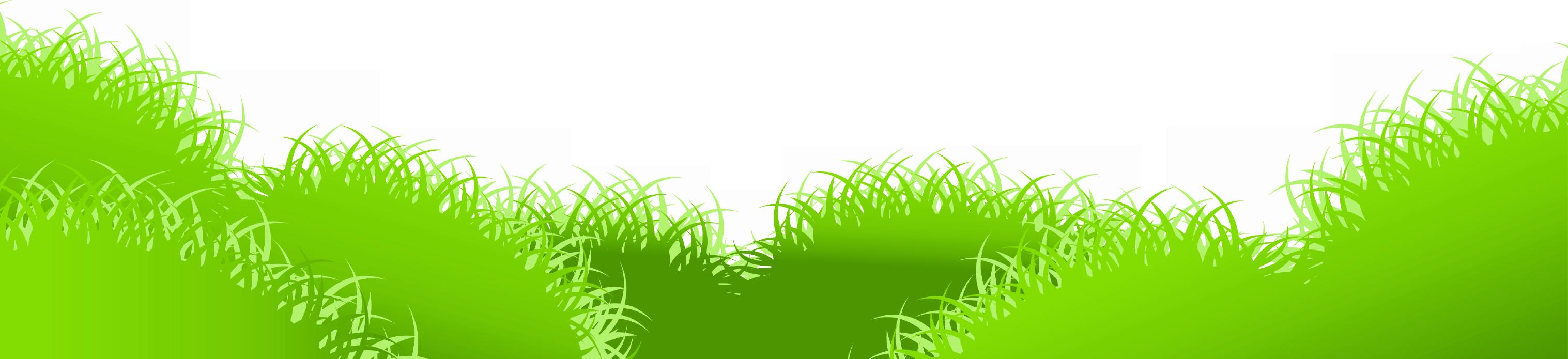 Free Grass Cliparts, Download Free Clip Art, Free Clip Art.