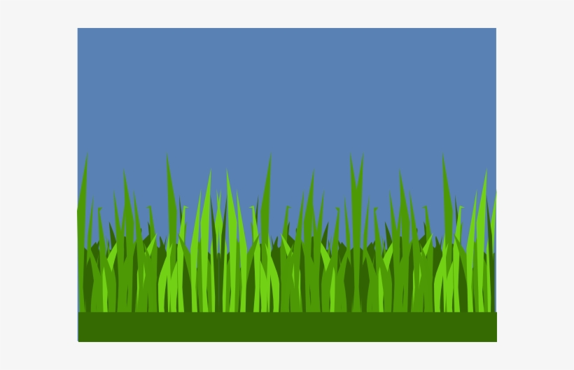 Grass Clipart Free Clip Art Images Freeclipart.