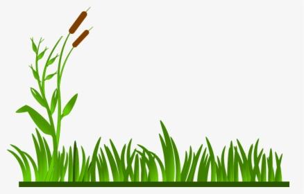 Green Grass Clipart Clipart.