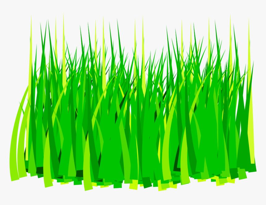 Grass Clipart, Vector Clip Art Online, Royalty Free.