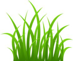 Vector flora grass silhouette Free vector for free download about.