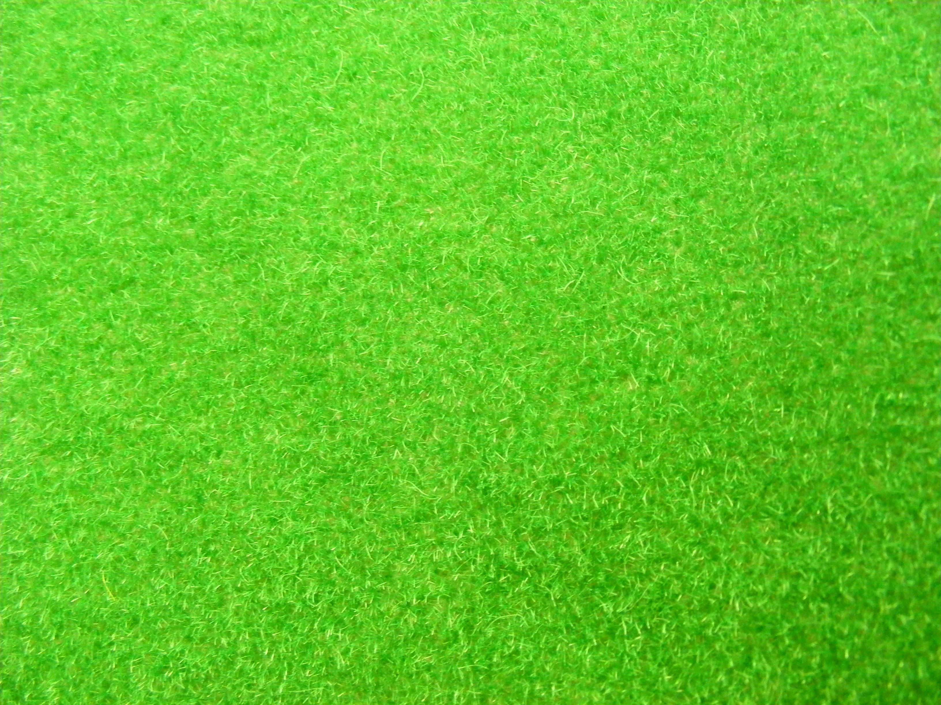 Grass Texture Clipart.