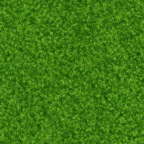 40 Grass Texture With High Res Quality.