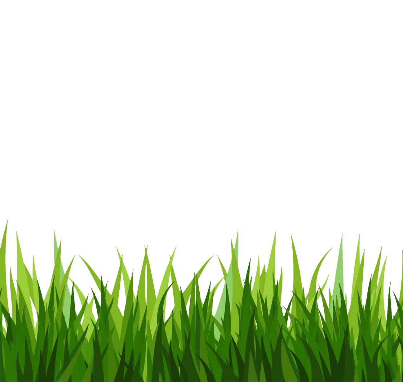 Free Grass Transparent Png, Download Free Clip Art, Free.