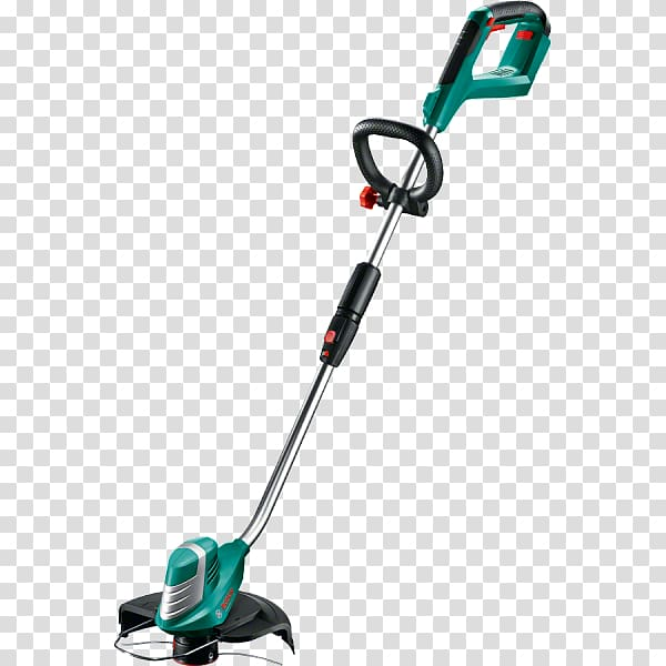 String trimmer Lawn Mowers Makita Tool, Grass Cutter.