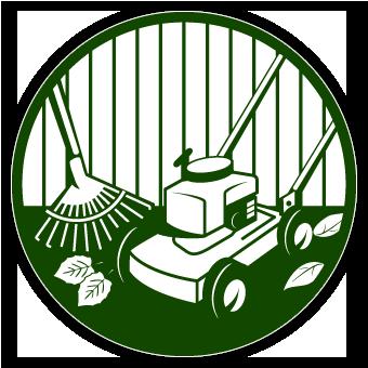 Lawn Care Clip Art Cliparts Co.