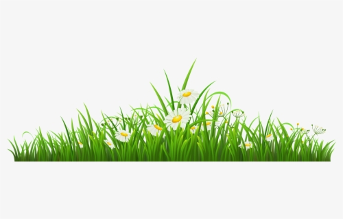 Free Grass Clip Art with No Background , Page 3.