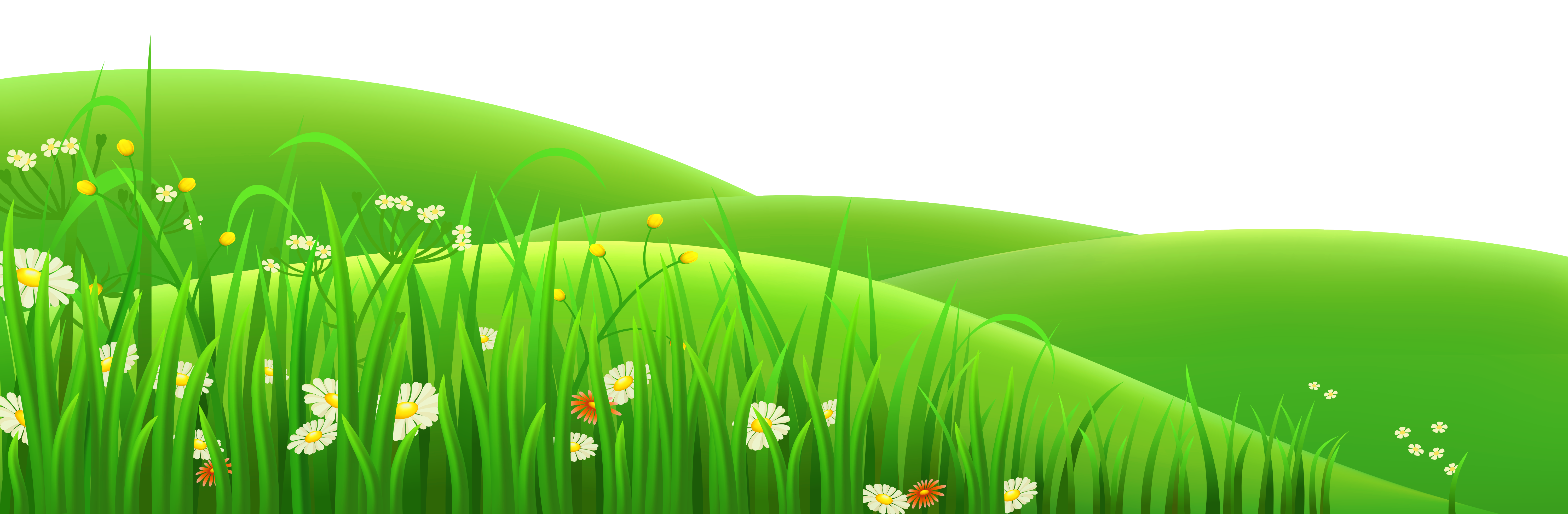 Free Grass Png Transparent, Download Free Clip Art, Free.