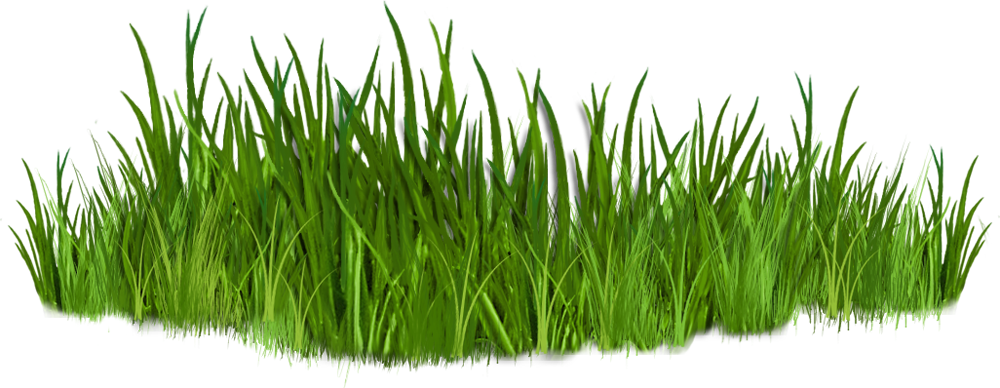 Golf clipart grass hd, Golf grass hd Transparent FREE for.