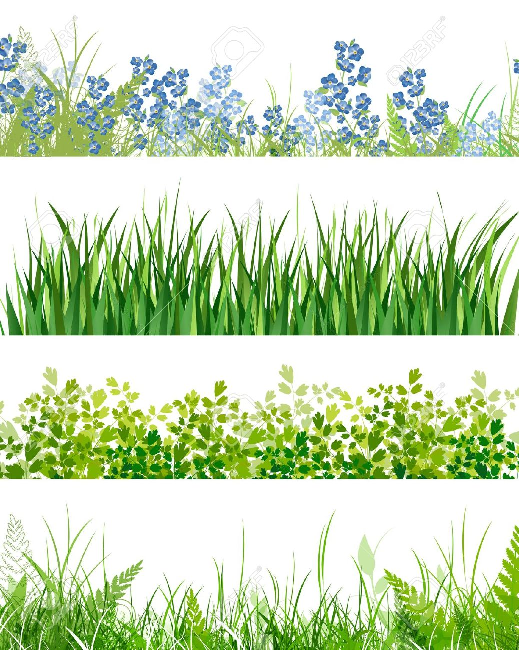 2,556 Hedge Cliparts, Stock Vector And Royalty Free Hedge.
