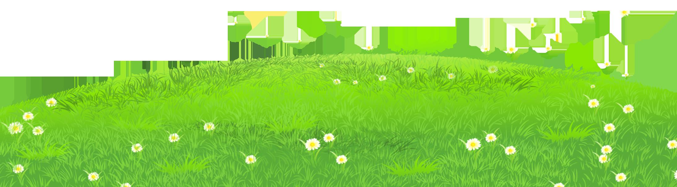 Hills clipart patch grass, Picture #1338886 hills clipart.