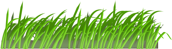 Free Grass Patch Png, Download Free Clip Art, Free Clip Art.