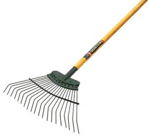 grass rake clipart   cliparts  images