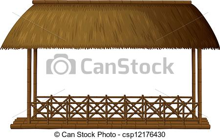 Thatched roofs Illustrations and Clip Art. 95 Thatched roofs.
