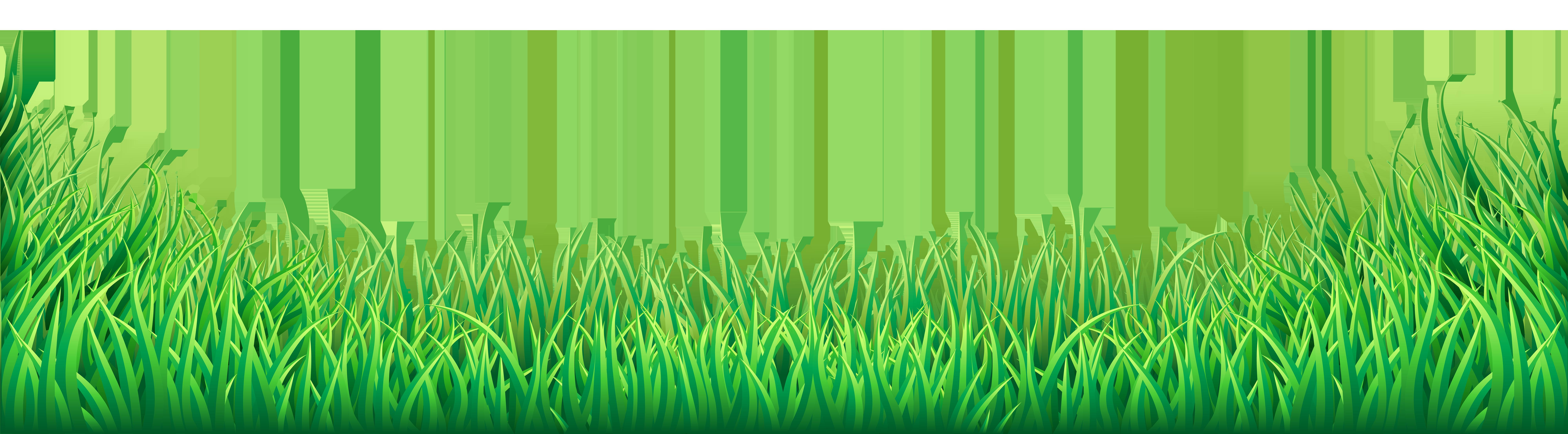 Lawn Clip art.