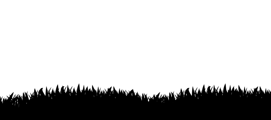 Black Desktop Wallpaper Silhouette White Tree.