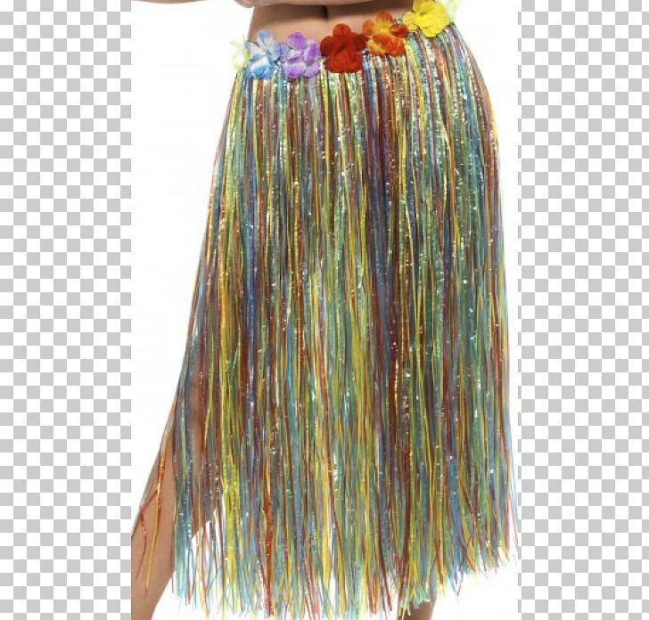 Hawaii Grass Skirt Hula Costume PNG, Clipart, Bra, Clothing.